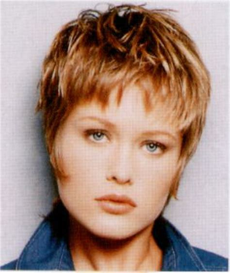 hairstyles picture gallery short hairstyle gallery