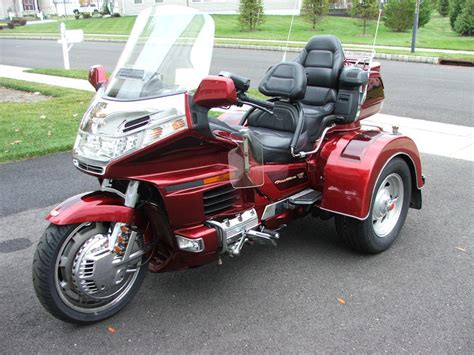 the bluejacket s manual 25th edition blue gold professional series books motorcycle trike pictures 2000 honda gold wing se 1500 w