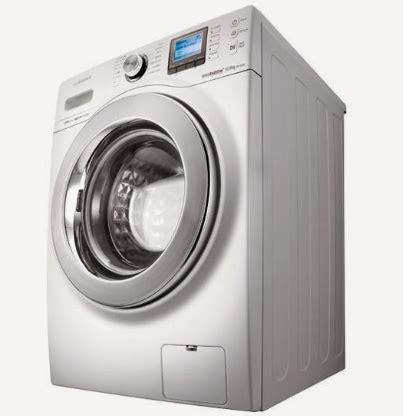 Mesin Cuci 1 Tabung Vs 2 Tabung mesin cuci 1 tabung vs mesin cuci 2 tabung berikut