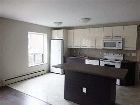 2 bedroom apartment for rent in st catharines st catharines apartments and houses for rent st
