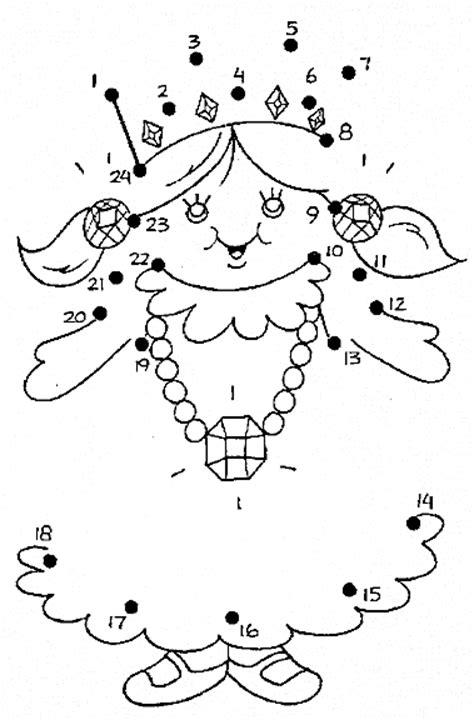 free printable gingerbread man dot to dot dot to dot to 31 gingerbread man printable new calendar