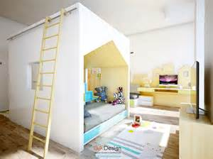 Interior Design Playroom Modern Playroom Decor Interior Design Ideas