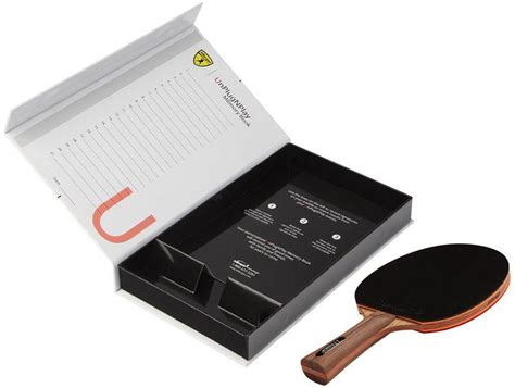 best table tennis paddle the 12 best premade ping pong paddles for any player
