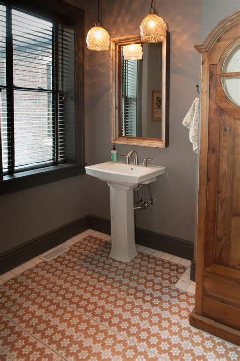 stylish eclectic bathroom design ideas interior god