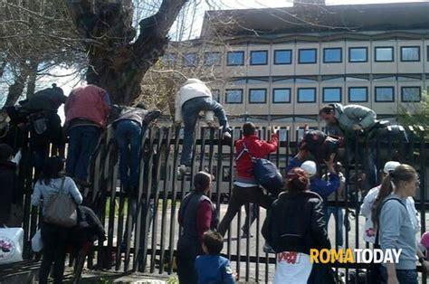 uffici atac roma occupazioni ex uffici atac tiburtina