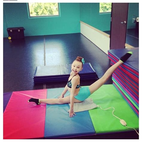 flexible sophia lucia dance sophia lucia so flexible dance pinterest to be kid