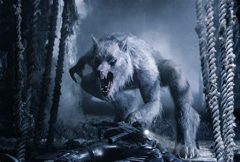 underworld film horror del 1985 le mythe du loup garou shunrize