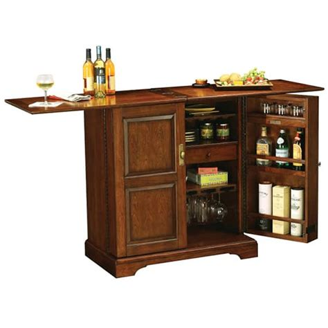 wine bar cabinet lodi wine bar cabinet