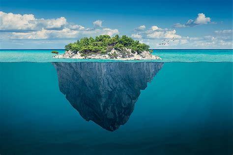 country    islands worldatlascom