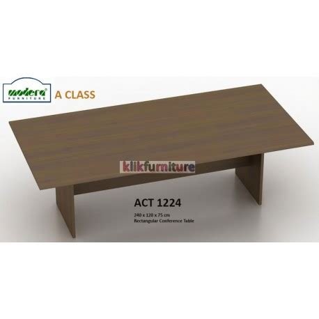 rak tv minimalis murah harga agen termurah home design idea