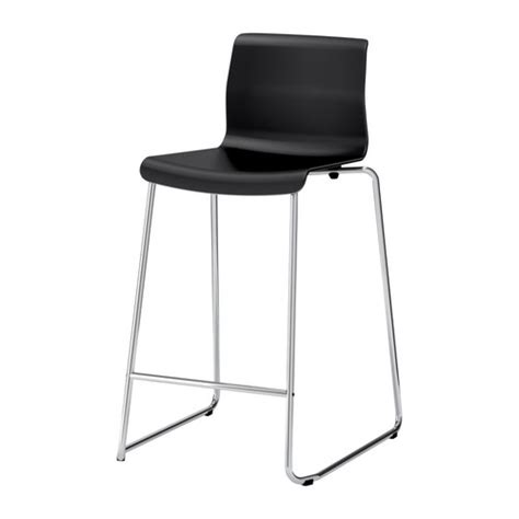 bar tables and stools ikea bar stools home accessories design pub table ikea sosfund glenn bar stool 26 quot ikea
