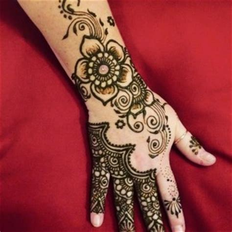 talented henna artists in indianapolis in gigsalad