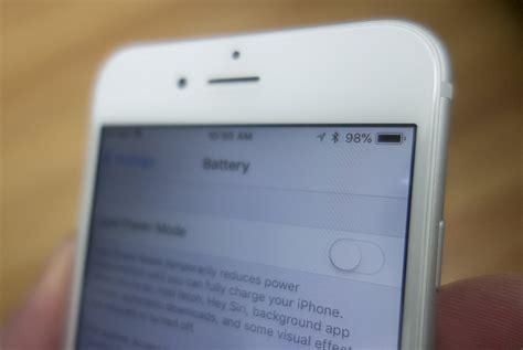 apples  iphone battery replacement program faq macworld