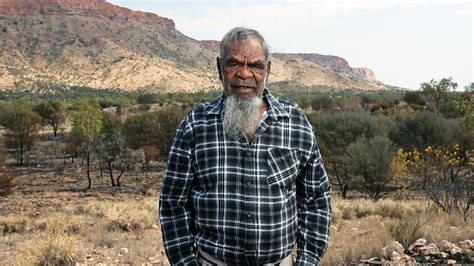 super powers  central australias traditional healers