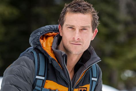 Bears Grills by Grylls Endeavour