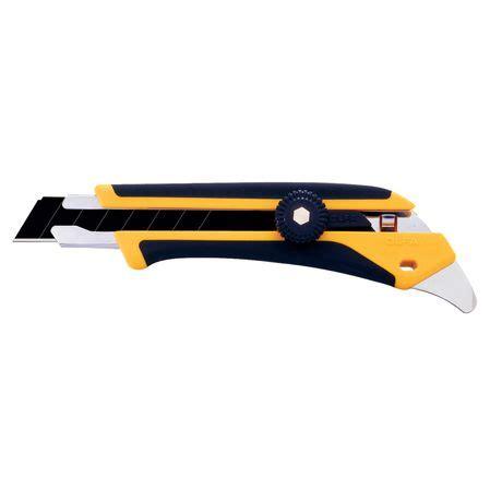 Olfa L6 Al Fiberglass Reinforced Auto Lock Utility Knife Hi Store products