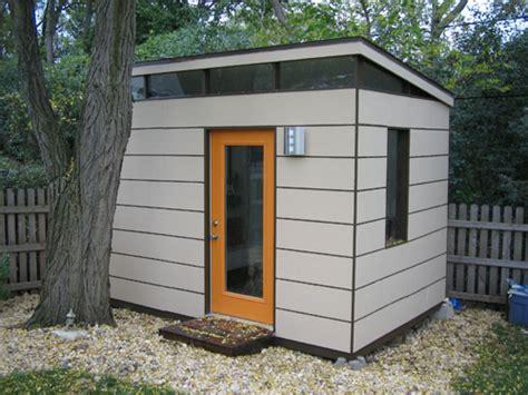 diy modern shed  xxxxxxx