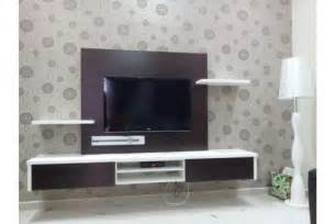 Tv For Kitchen Cabinet tv cabinet home amp household furniture s r decorators