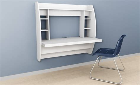 laptop desk white what is a wall mounted laptop desk and where do you put it