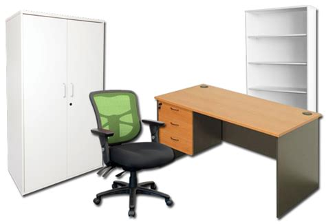 Office Desk Perth Office Furniture Perth Mclernons Means Business