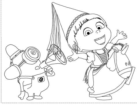 free 3d coloring pages az coloring pages