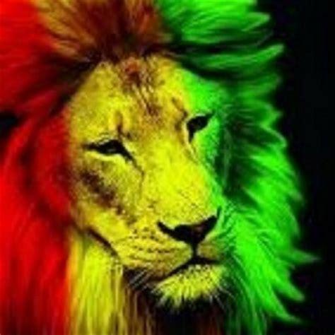 imagenes de reggea frases reggae reggaemg twitter