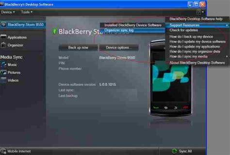 bb t help desk blackberry desktop won t sync outlook calendar help for