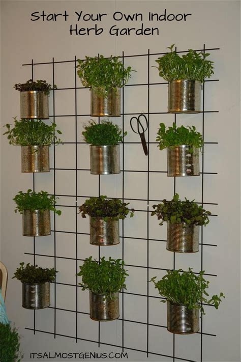 indoor kitchen herb garden outdoor herb garden ideas the idea room
