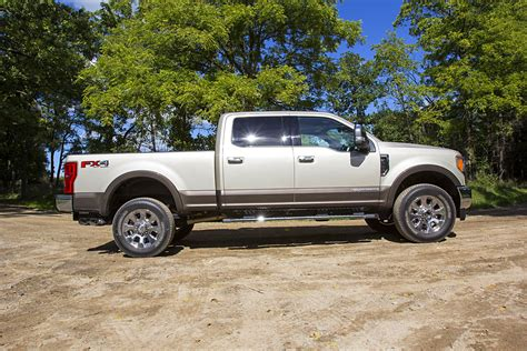 F250 King Ranch 2017 by 2017 Ford King Ranch Expedition 2018 2019 2020 Ford Cars