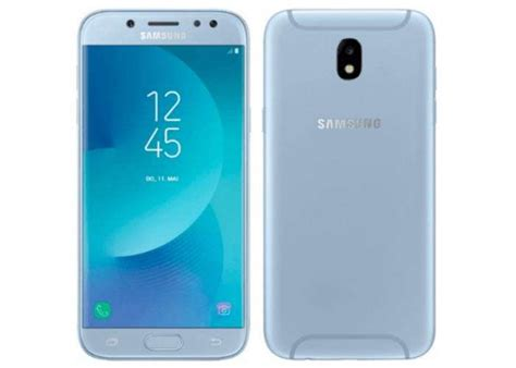 samsung galaxy j5 pro smartphone announced geeky gadgets howldb
