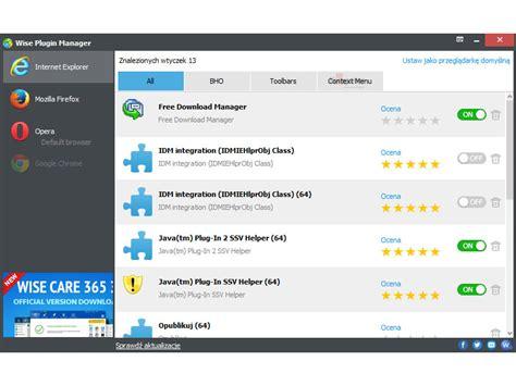 chrome download manager chrome download manager ipad free softpopular