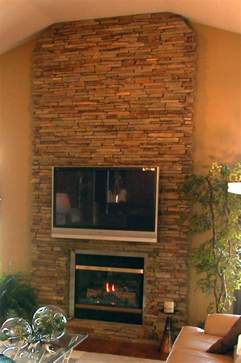 Gas Fireplace Veneer by Veneer Gas Fireplace Yelp