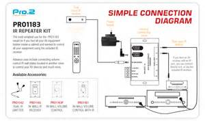 samsung tv surround sound wiring diagram samsung get free image about wiring diagram