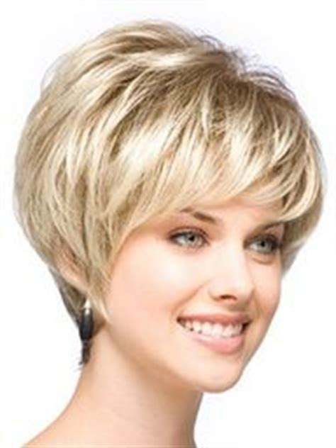 is a wedge haircut suitable for a woman of 69years short wedge haircut google search hairdos pinterest