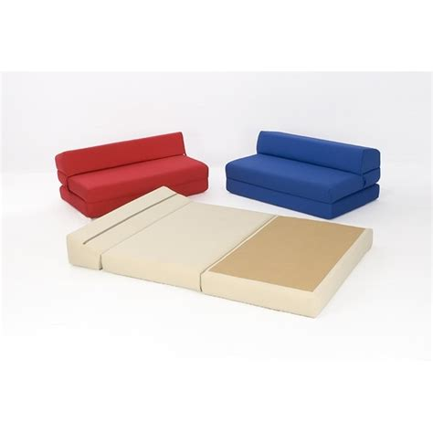 double chair bed sofa double chair sofa bed