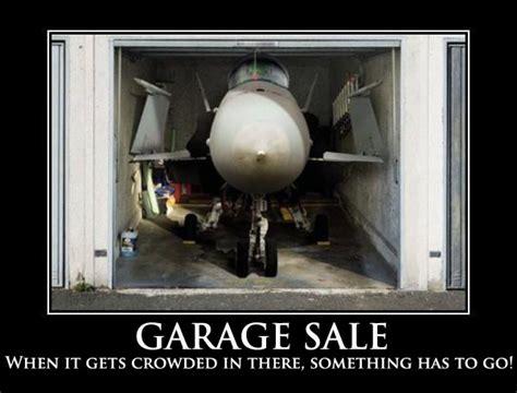 Garage Sale Humor garage sale aviation humor
