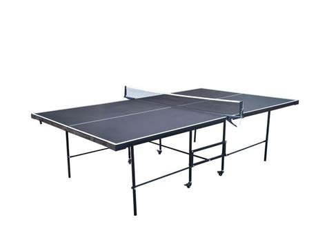 foldable ping pong tables for sale safety moveable black ping pong table table tennis table