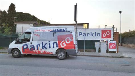 aereo porto pisa parcheggio aeroporto pisa parkingo