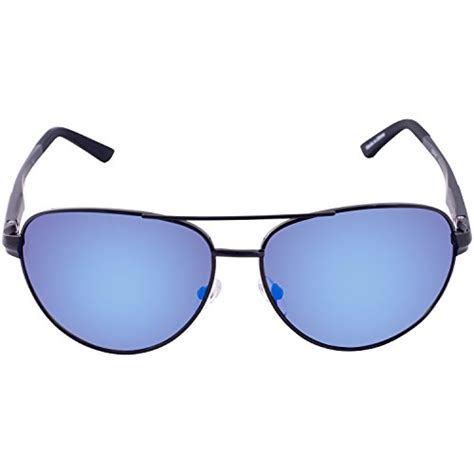 pugs aviator sunglasses 205 pugs 100 uv premium aviator sunglasses black frame cool lens health