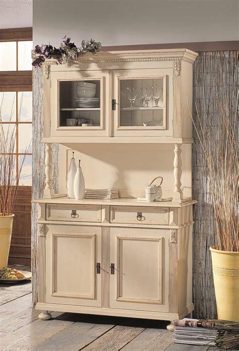 schrank 2 türig günstig vitrinenschrank vintage weiss bestseller shop f 252 r m 246 bel