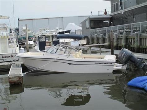 boats for sale freeport ny grady white 225 boats for sale in freeport new york