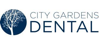 Dental Associates Garden City Ks by Garden City Dentist Dentist Garden City Ks Harris Harris Family Dentistry Gentle Dentist Of