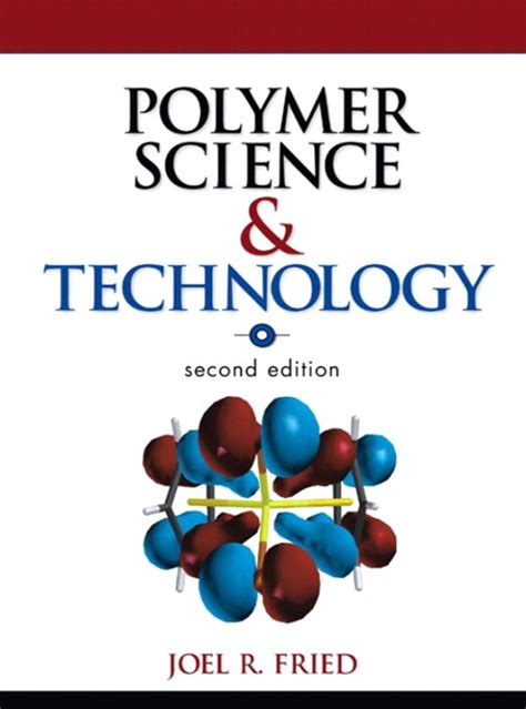 polymer support fluids in civil engineering books polymer science and technology 2nd edition informit