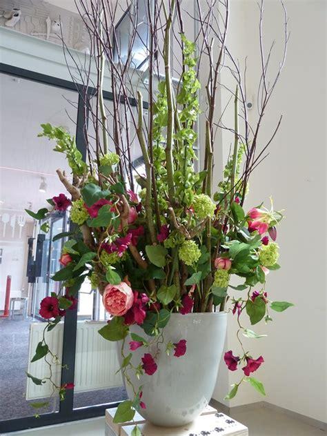 bloemen winkel starten winkel bonbonfleur bloemsierkunst