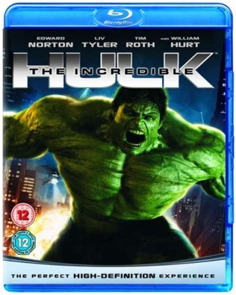 download film g 30 s pki bluray download the incredible hulk 2008 bluray 1080p dd5 1 h265