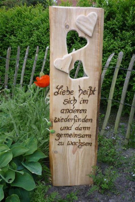 Goldene Hochzeit Bilder 3264 by 1000 Images About Holz On Deko Dekoration