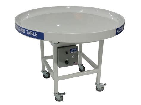 rotating dining table rotating table top topos rotating accumulation table