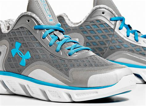 upcoming armour basketball shoes armour spine bionic low steel