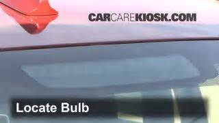 check stop l volvo s60 2011 2016 volvo s60 cabin air filter check 2012 volvo