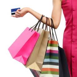 shooping for charleston tabbed as 3rd best u s city for shopping